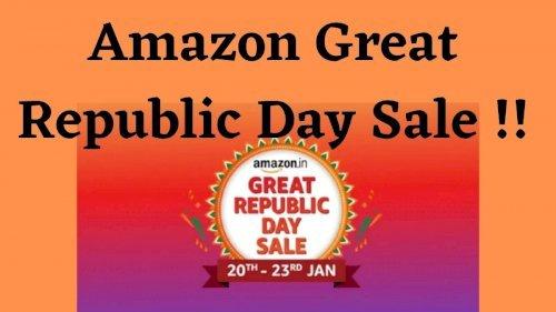 amazon-great-republic-day-sale-