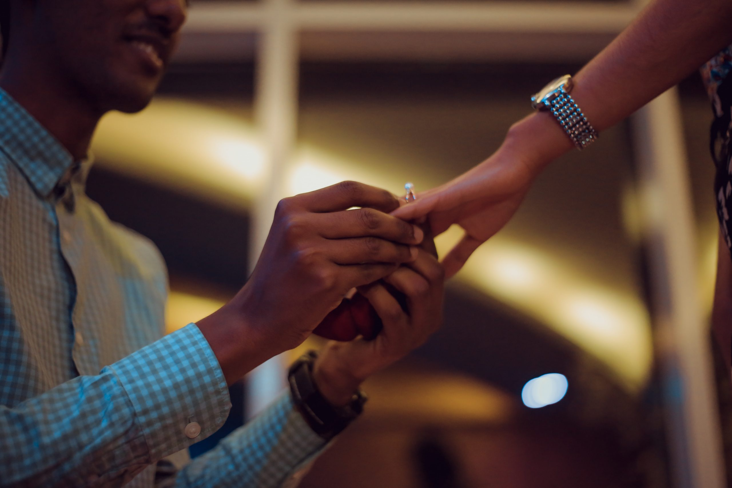 Cultural Wedding Traditions Around The World | Websplashers