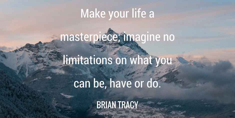 inspirational quotes by websplashers