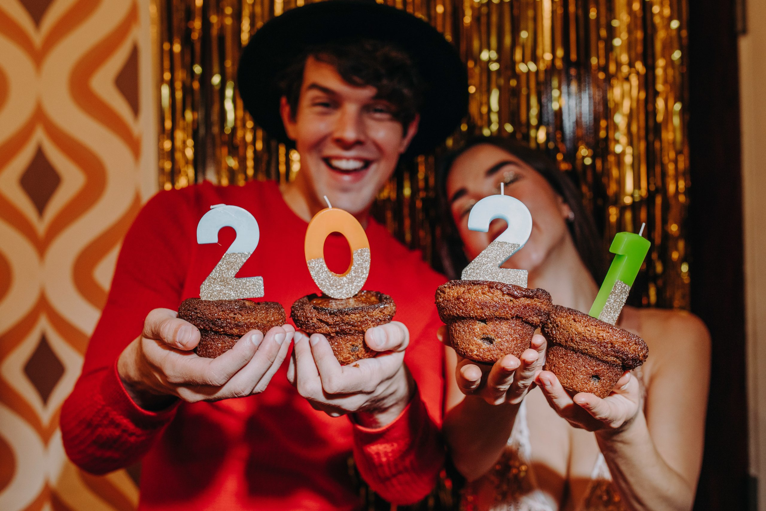 Happy New Year 2021: Wishes, Quotes, images status-websplashers