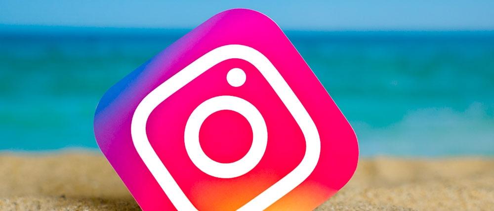 top 10 Instagram influencers