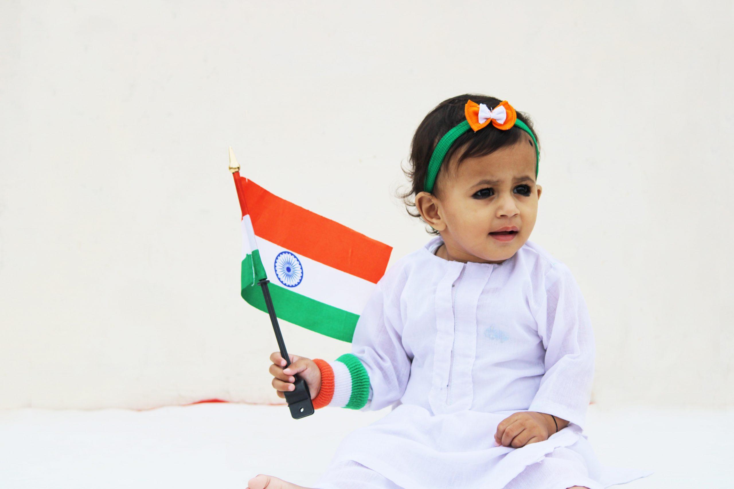 Indian Republic day 2021- wishes, history, speeches-websplashers