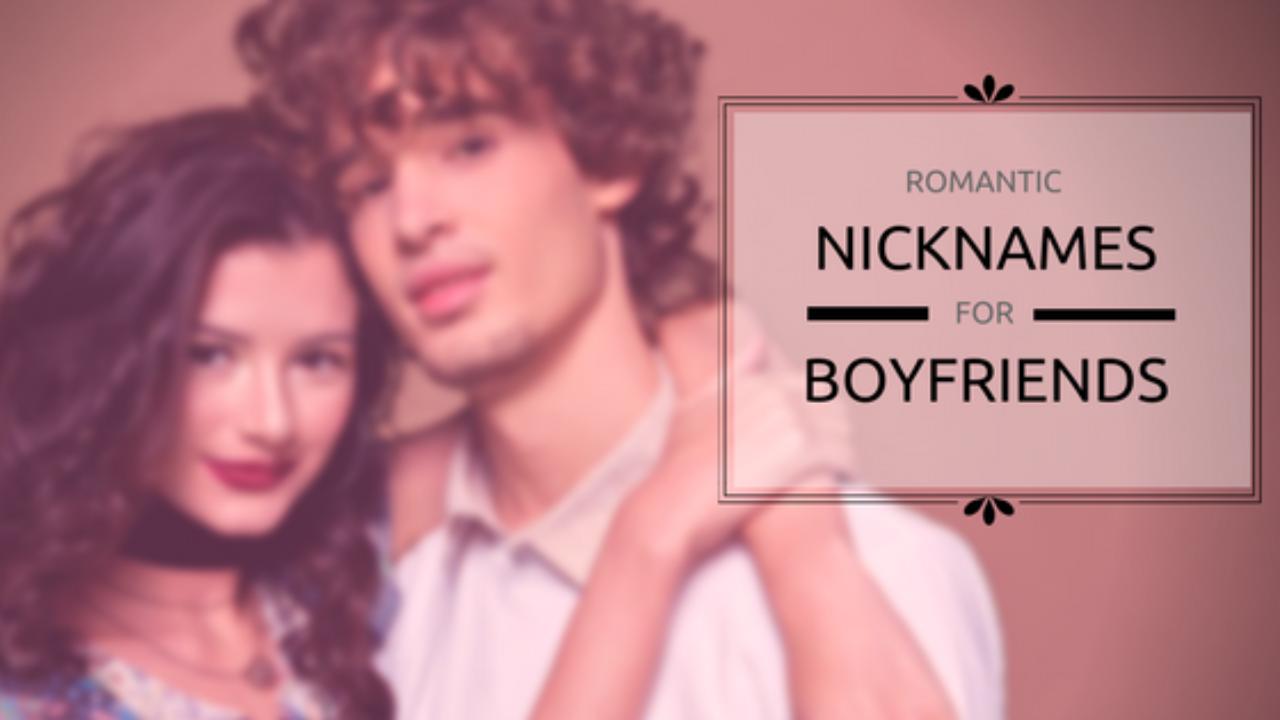 Nicknames-for-Boyfriends