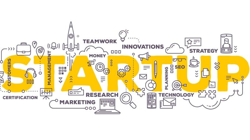Top 7 Successful Startups In India