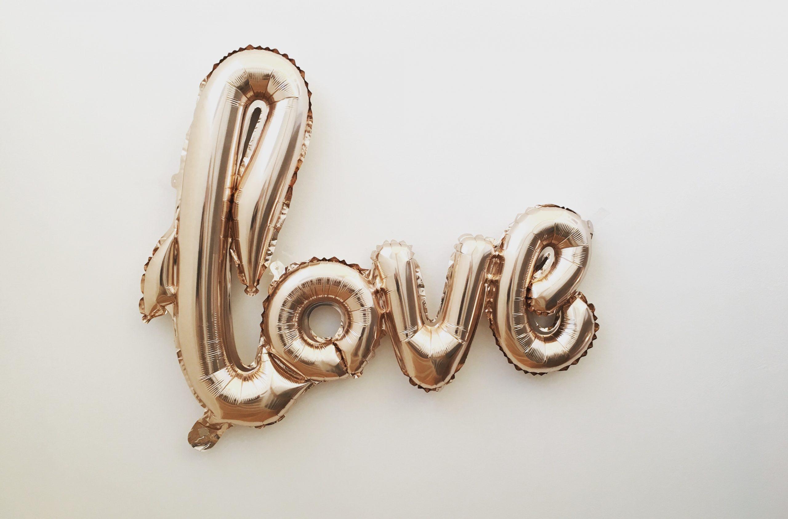 Happy Valentine Day week 2021 | Messages, Quotes, Days-websplashers