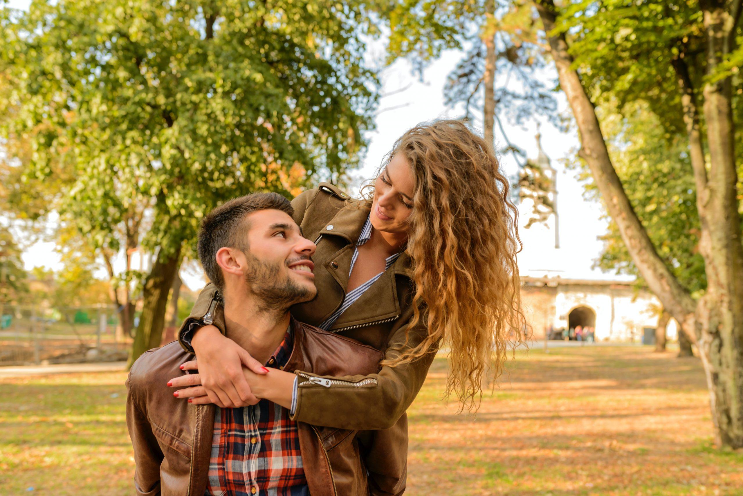 CUTE SPANISH ROMANTIC IMAGES