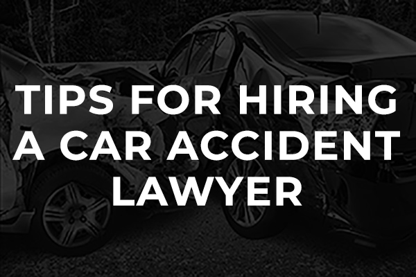 Car accident lawyers in Pensacola -websplashers