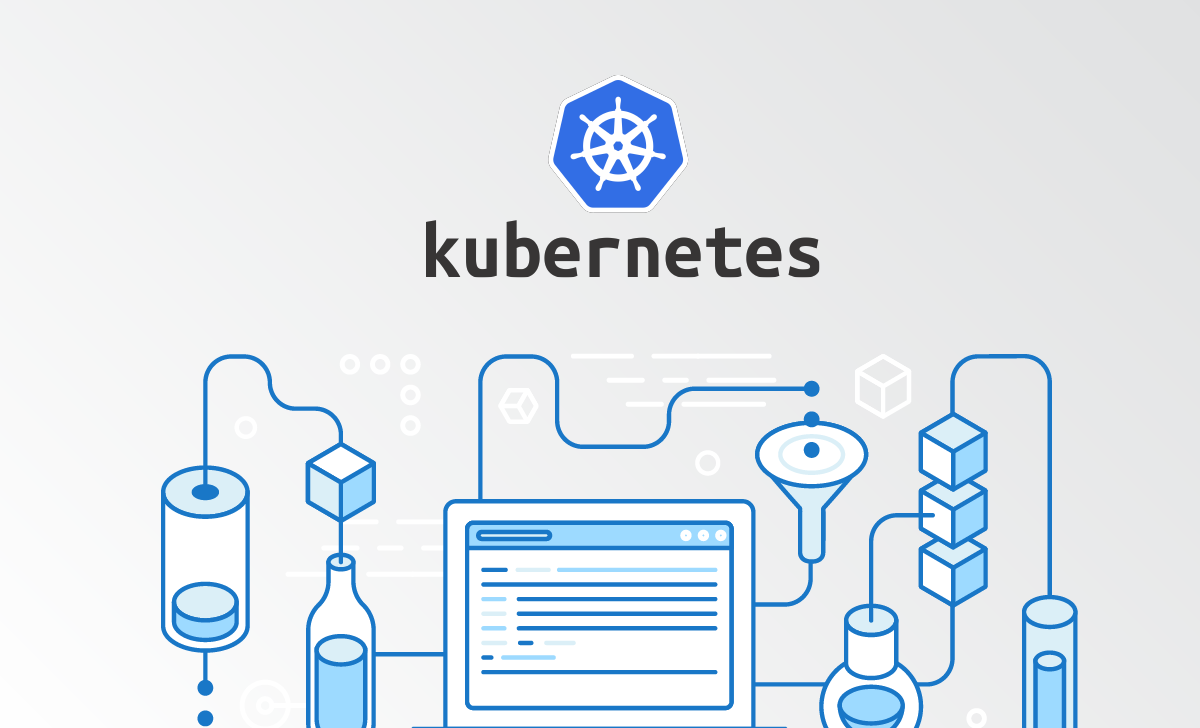 What are Kubernetes services- Websplashers
