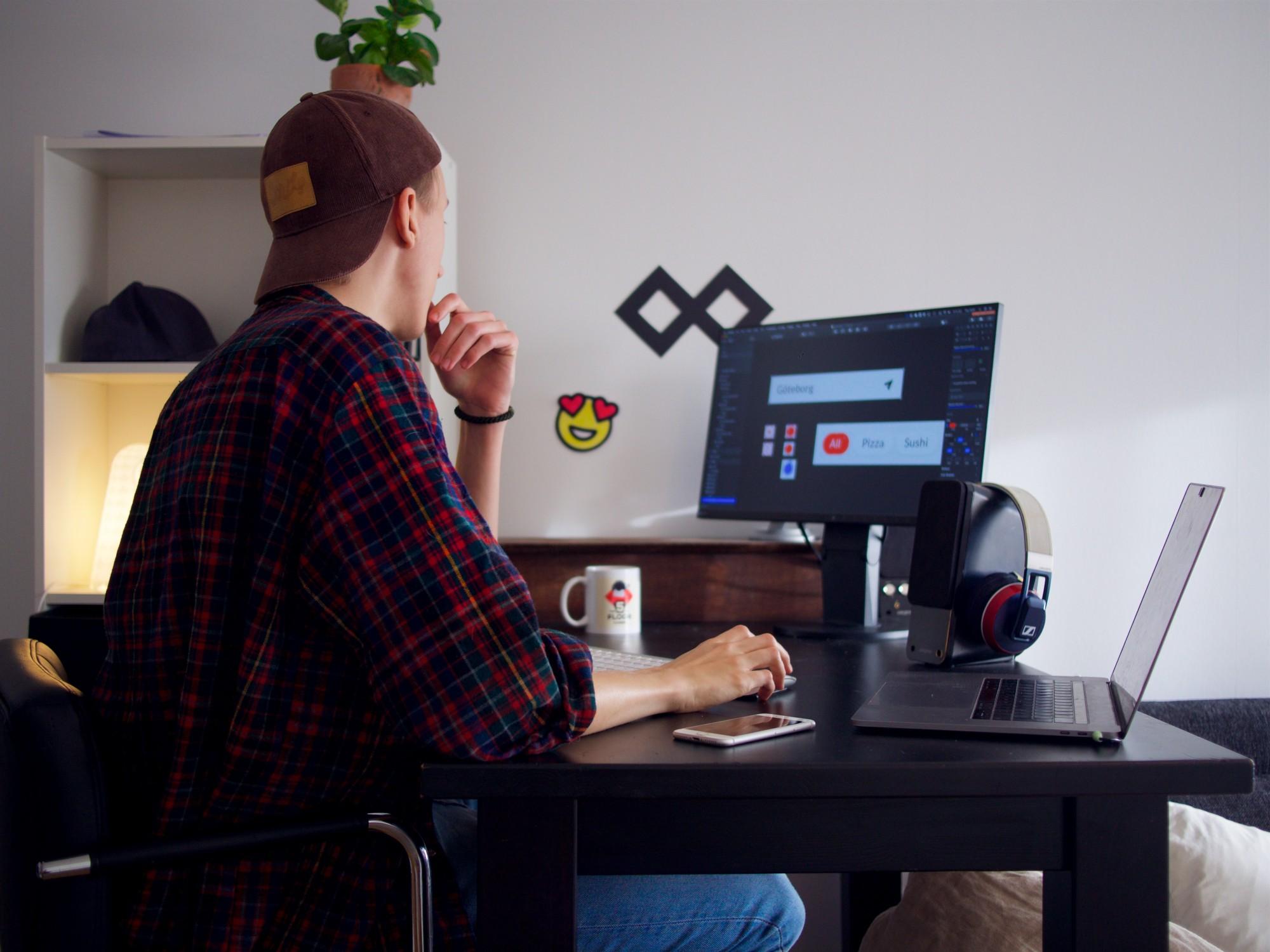 money earning websites for students -websplashers