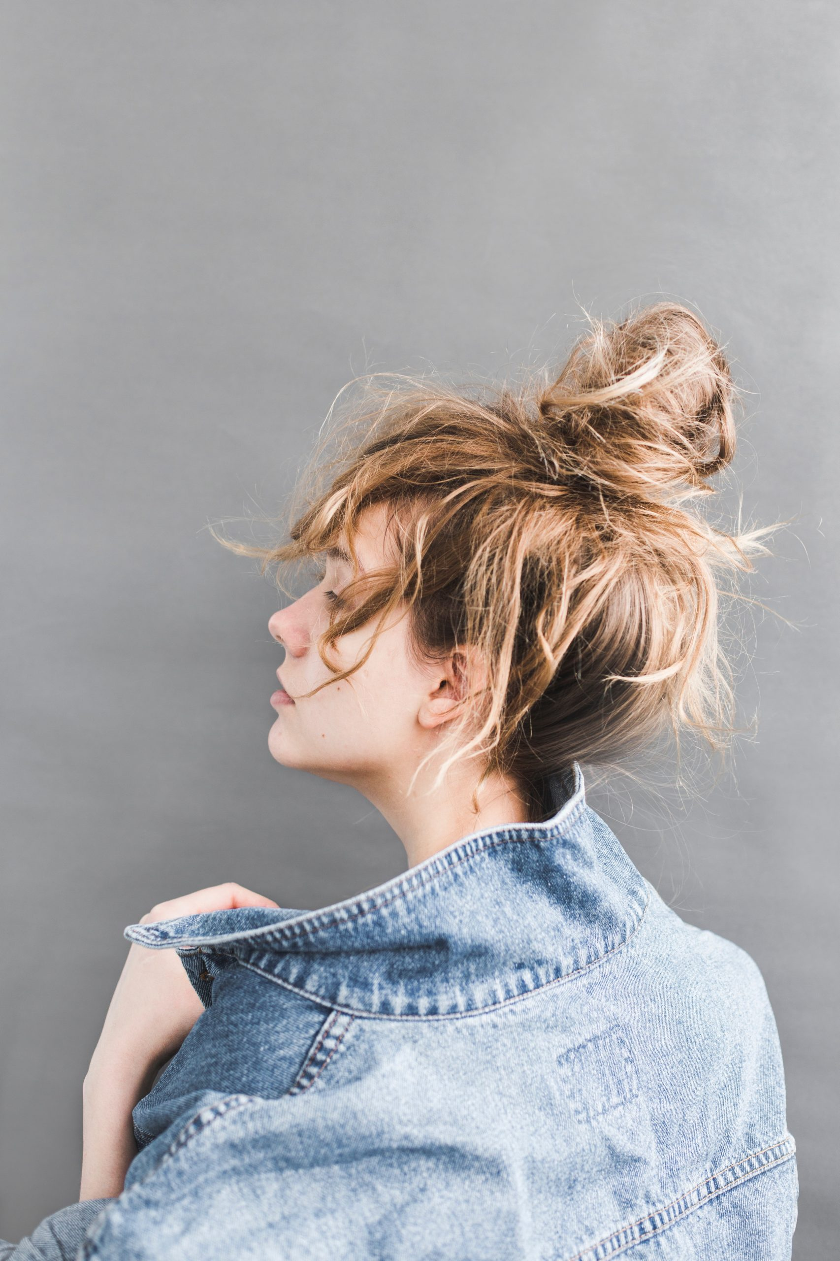 Instagam bio for girls attitudes-websplashers