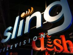 How to Cancel a Sling TV Subscription