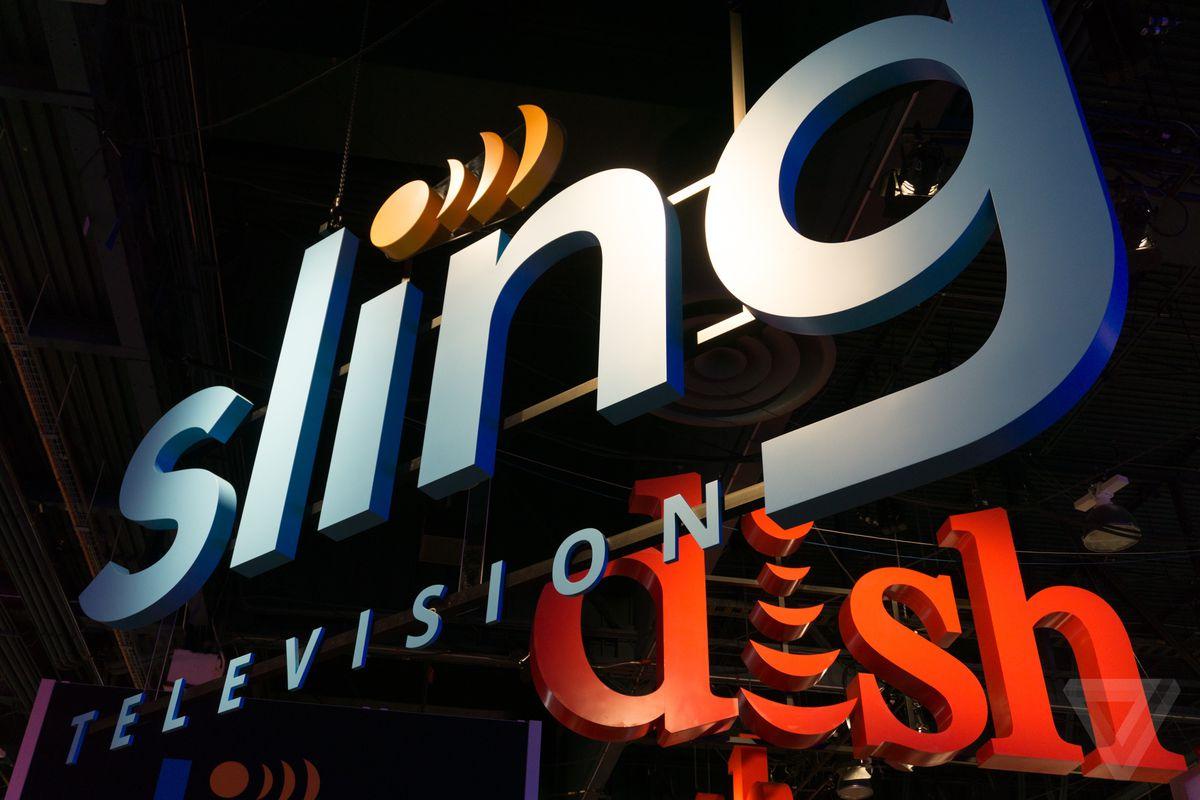 how to cancel sling tv-websplashers