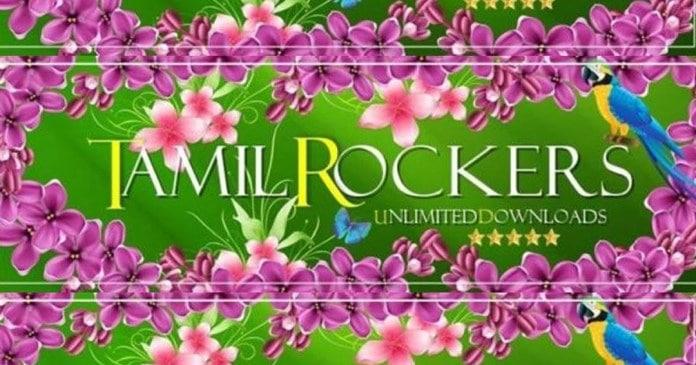 Tamil rockers Telugu websites -websplashers