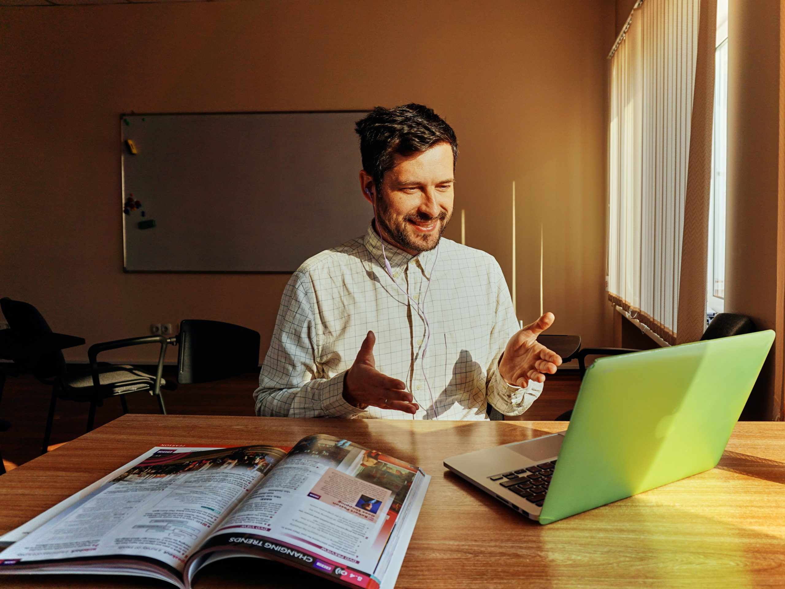 Free Online Courses-websplashers