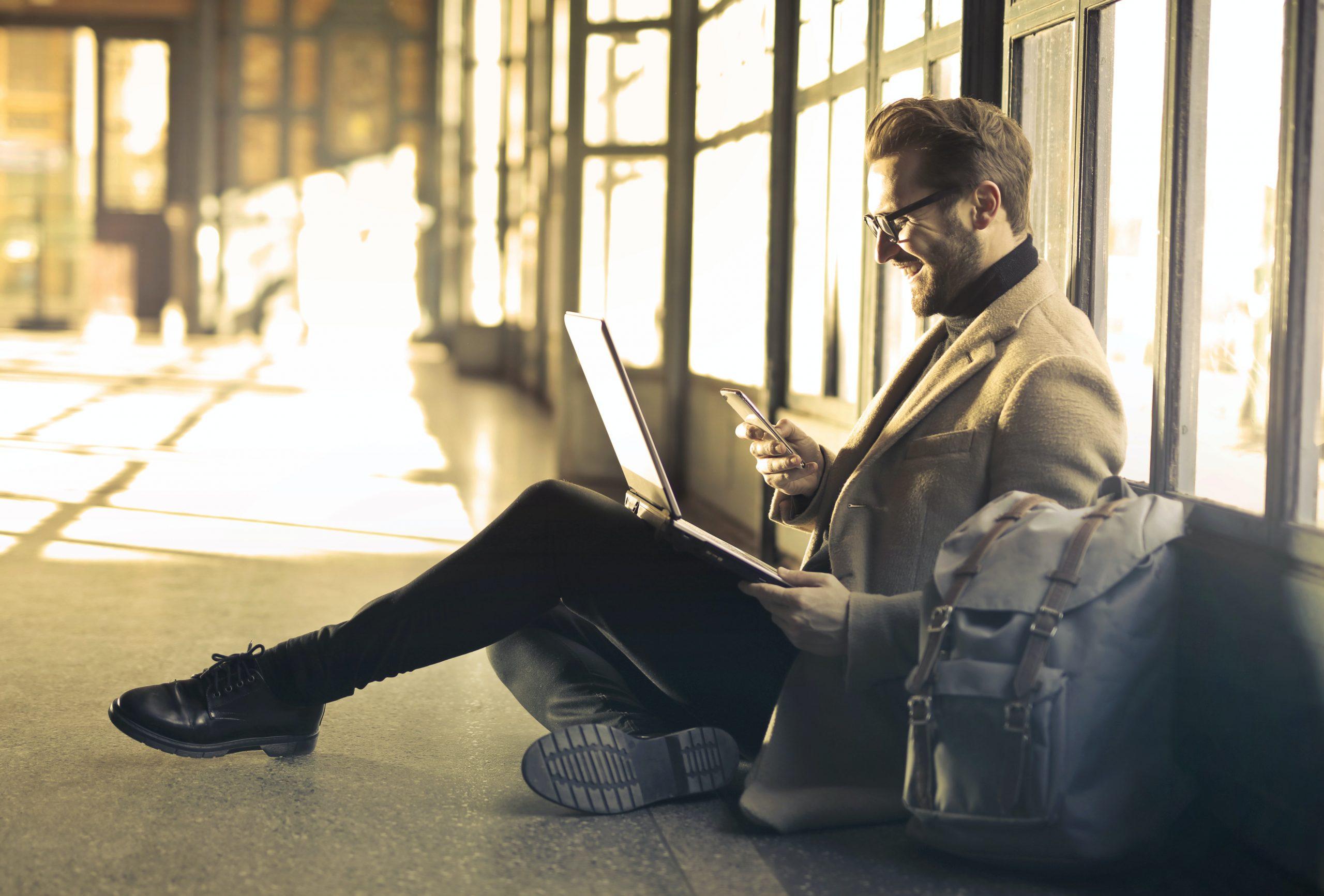 Internet Advantages And Disadvantages-websplashers