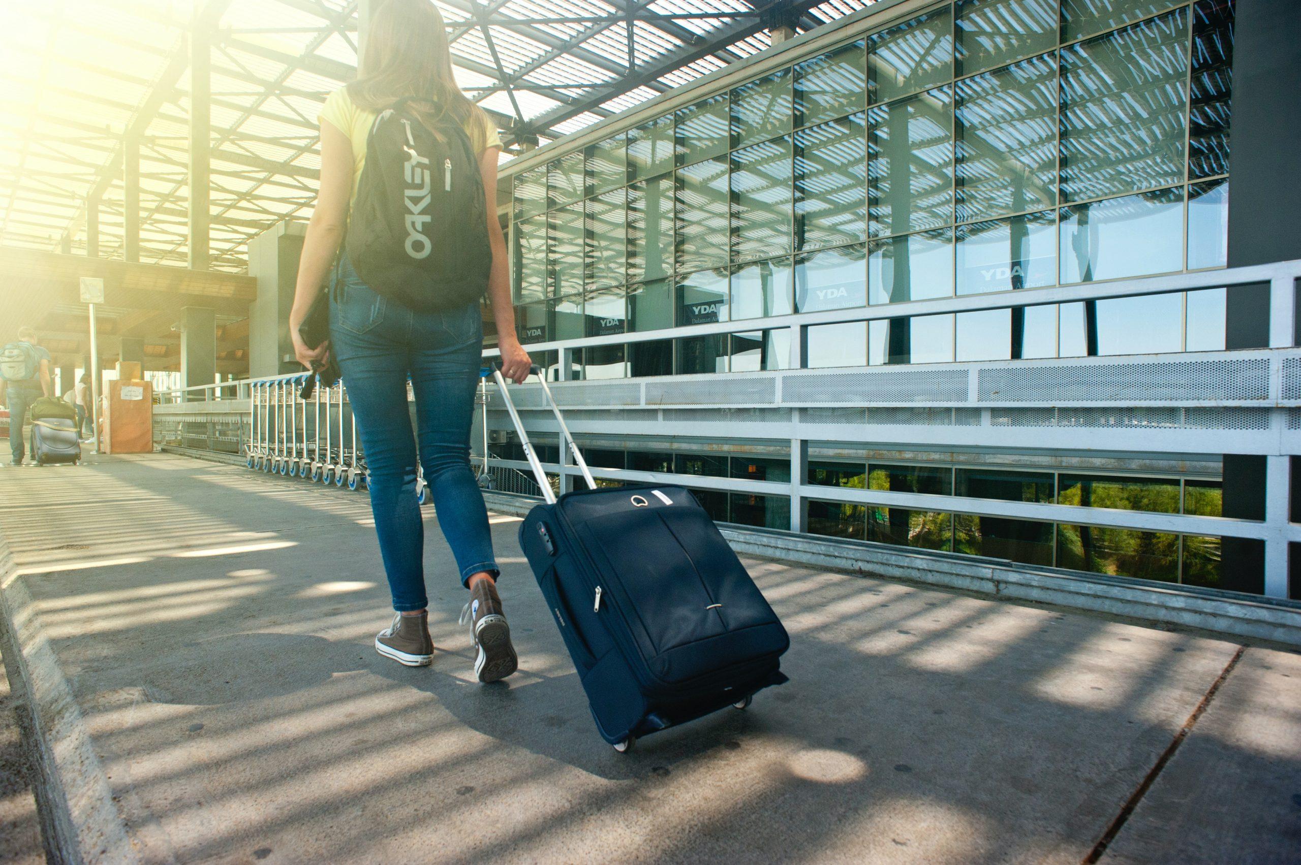 travel website in India-websplashers