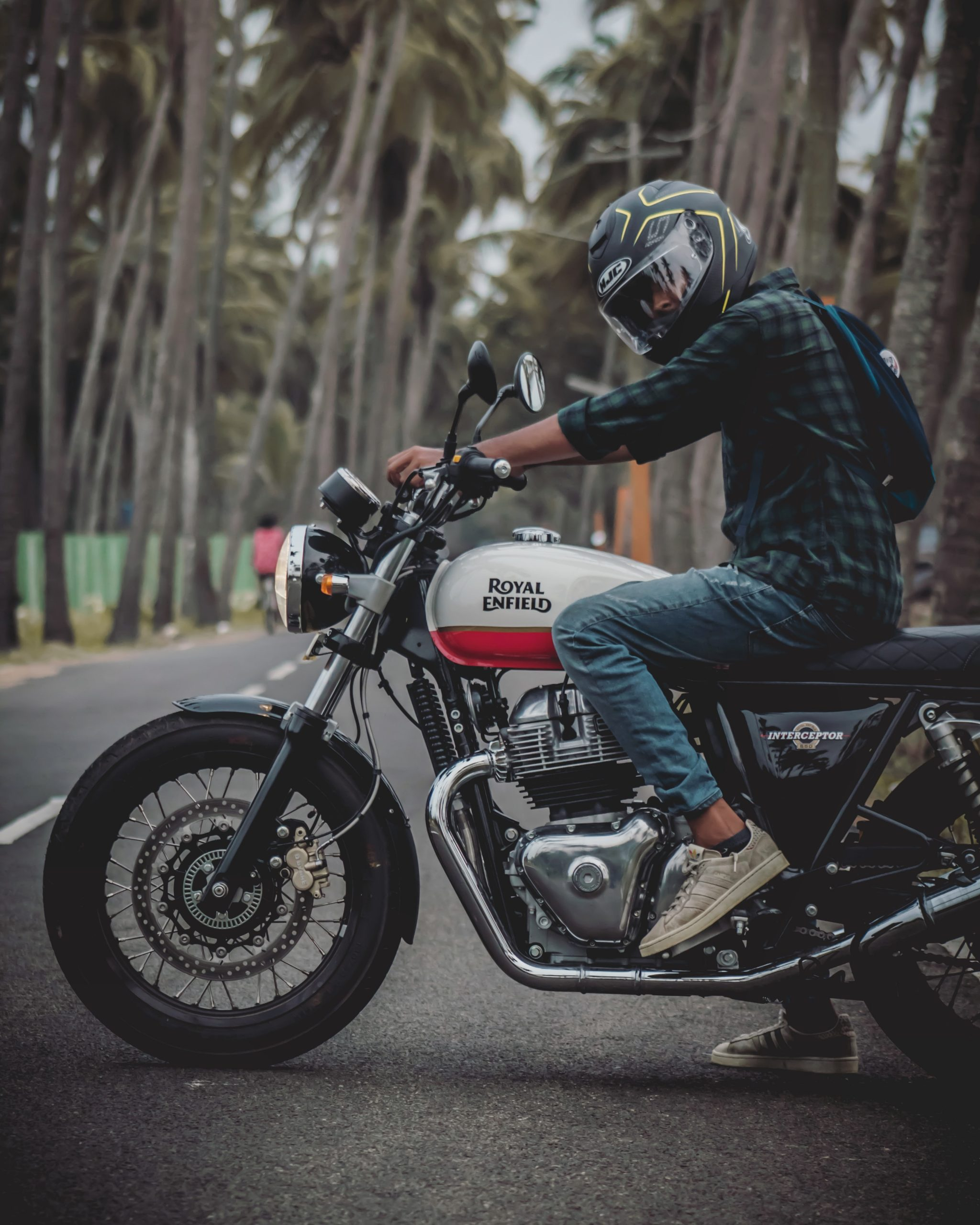 royal enfield quotes in himalayan-websplashers