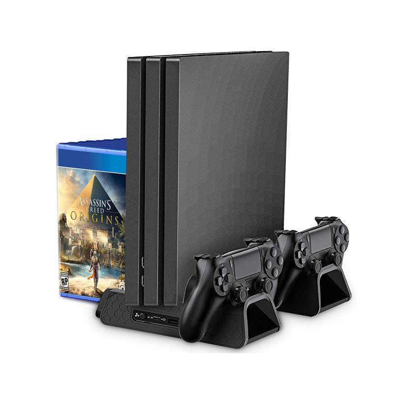 PS4 Pro Images
