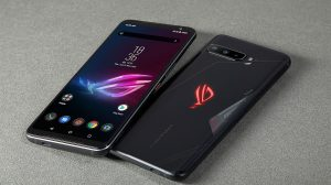 The Best Gaming Phones images