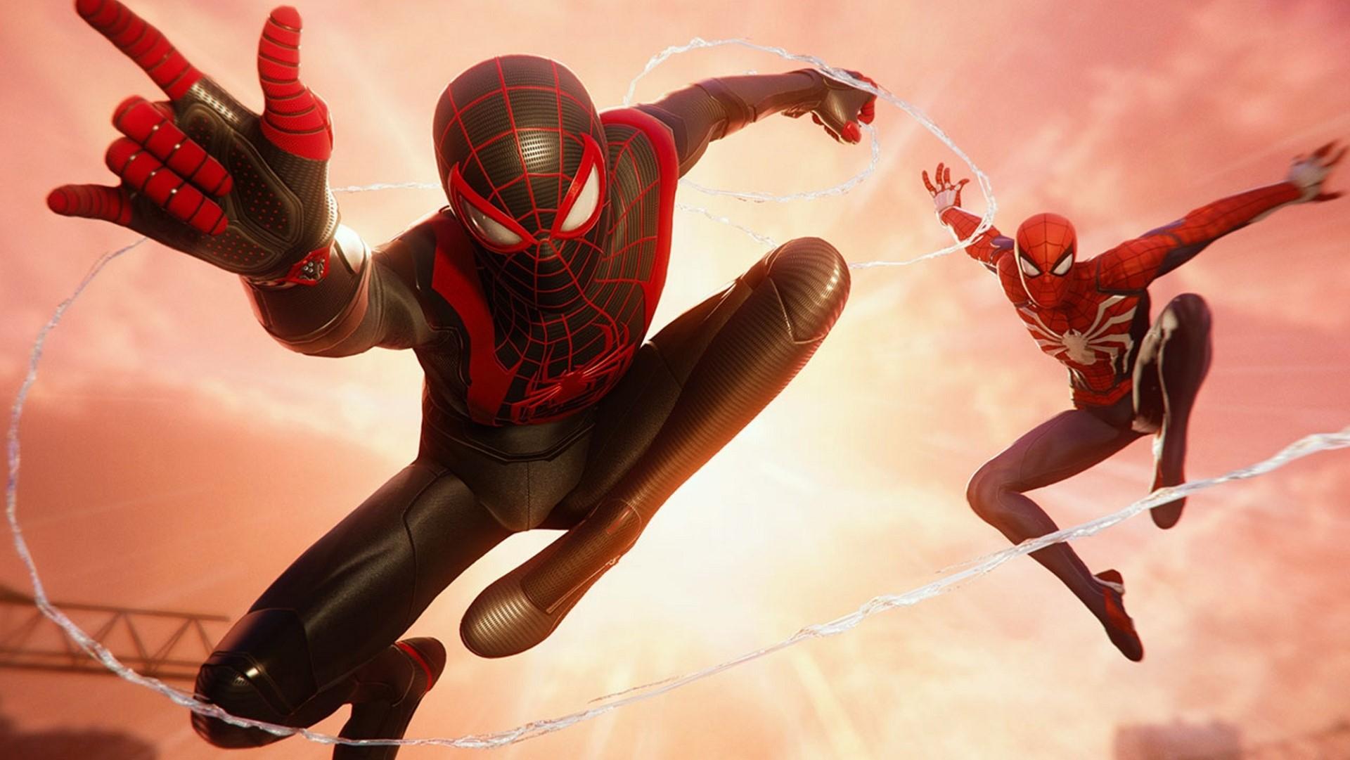 marvels-spider-man-miles-morales-image-