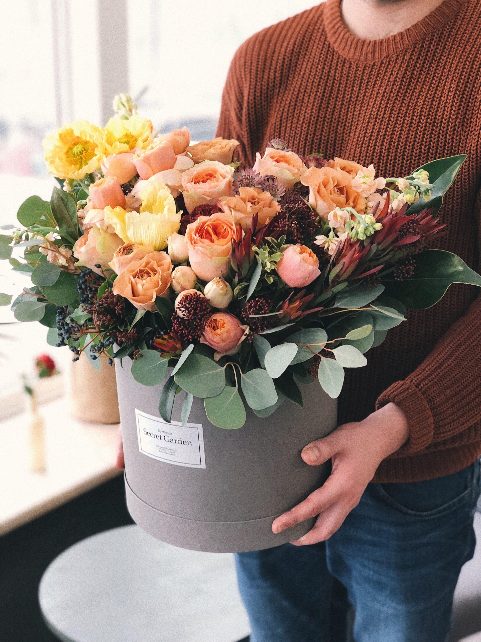 amazing gifts women image