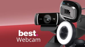 webcams images