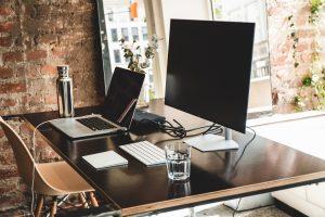The Best Desks images