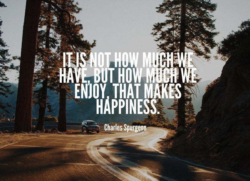 Quotes about having fun motivate you to live life to the fullest