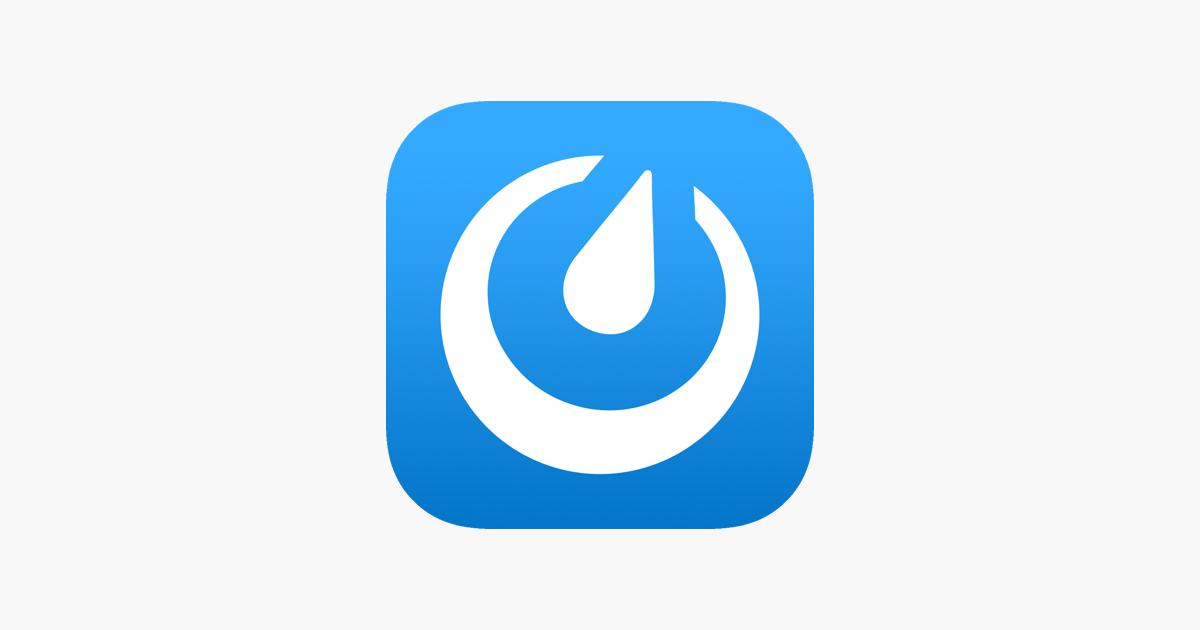 Mattermost logo image