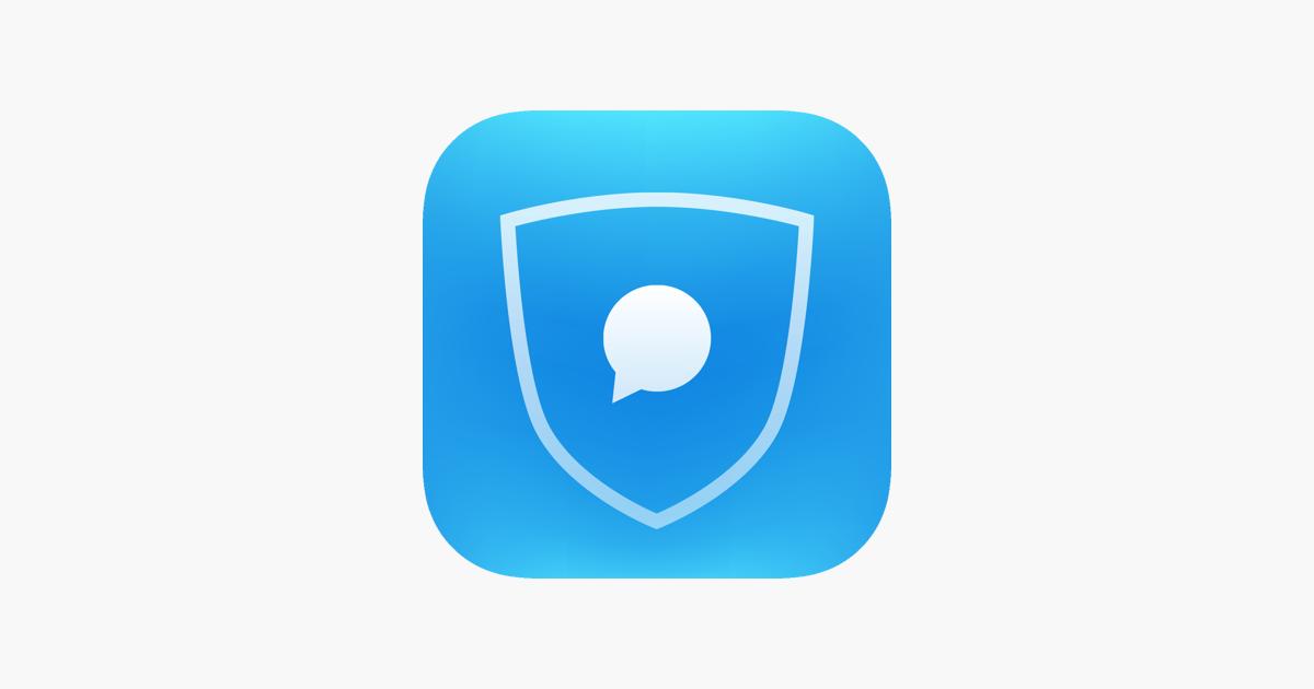 CoverMe logo image