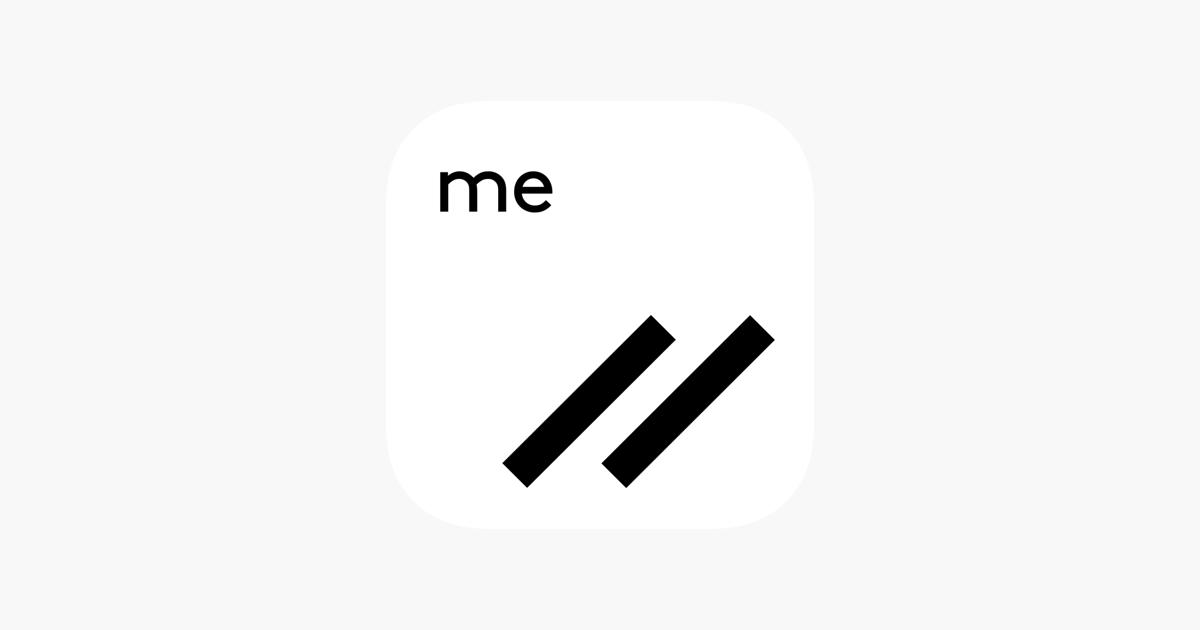 Wickr Me logo image