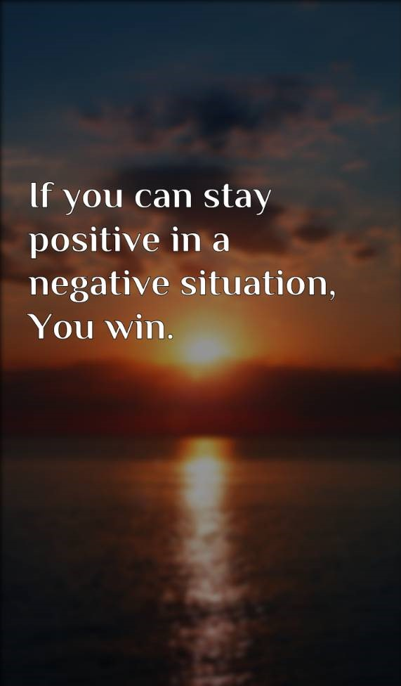 Stay-positive-quotes-