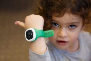 gps-watches-for-children