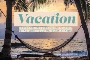 30+Amazing+Vacation+Quotes