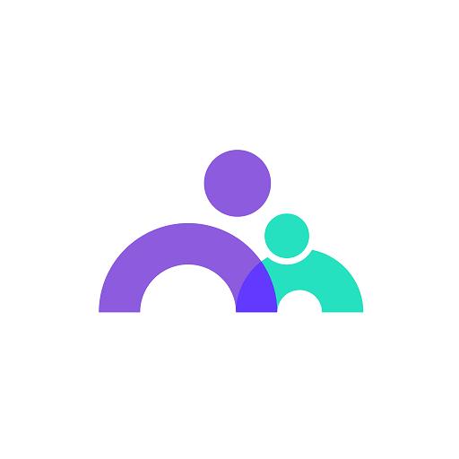 FamiSafe logo image