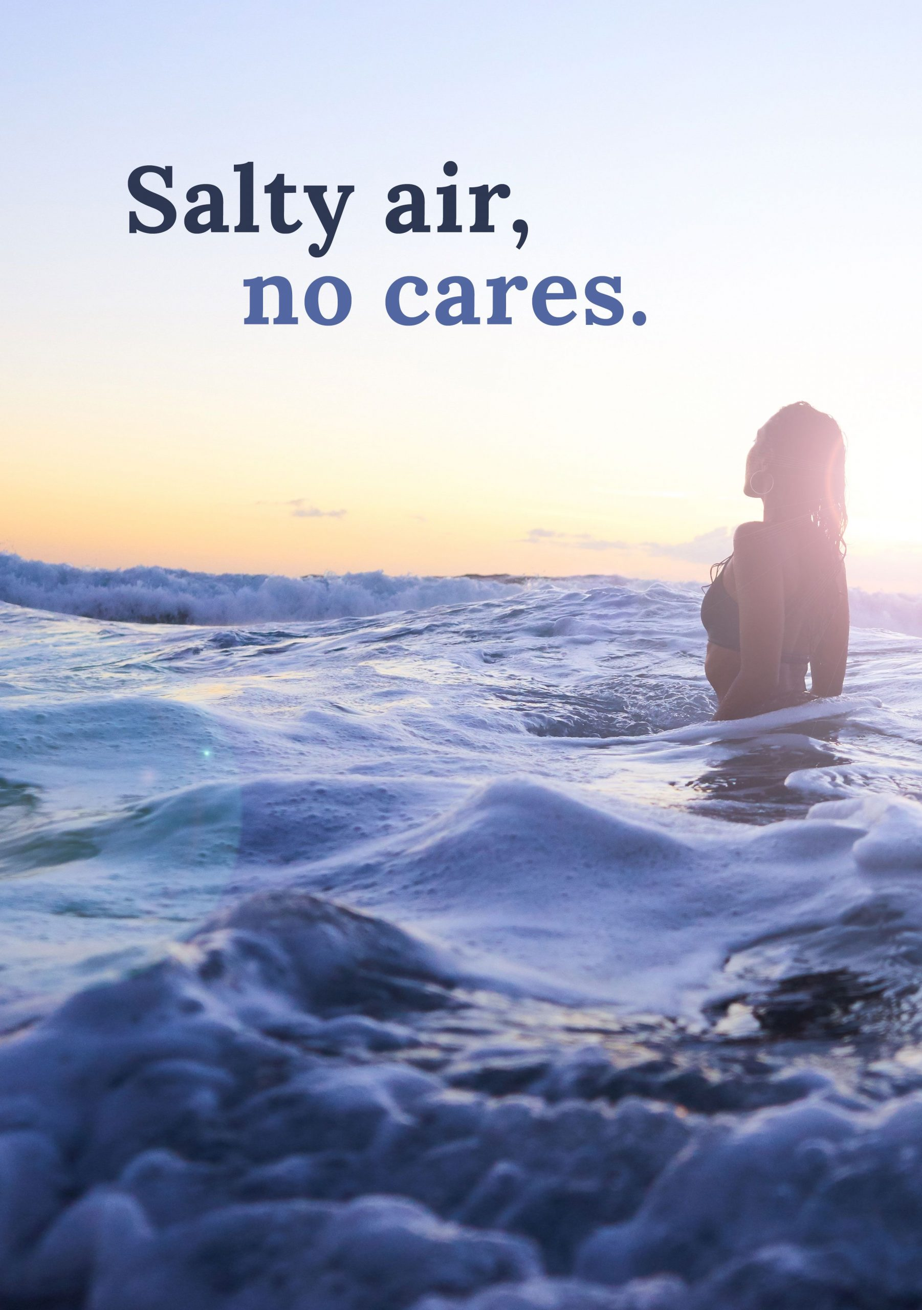 Best Beach Quotes for Instagram