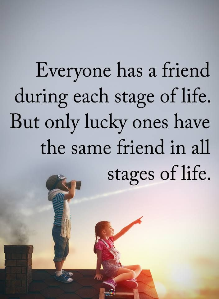Having fun with friends quotes