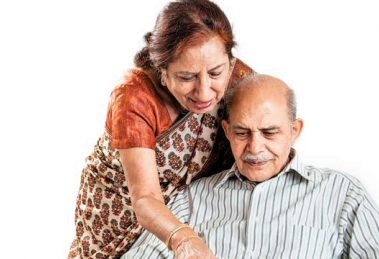 health insurance plan for senior citizens and certain disabled individuals