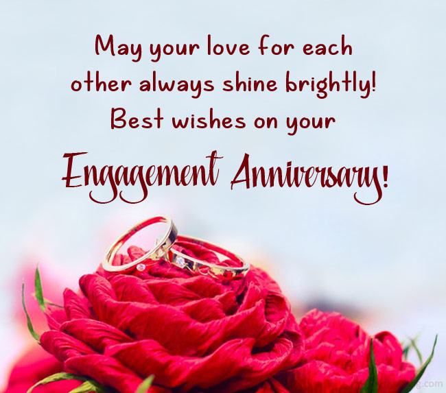 Best-Wishes-for-Engagement-Anniversary