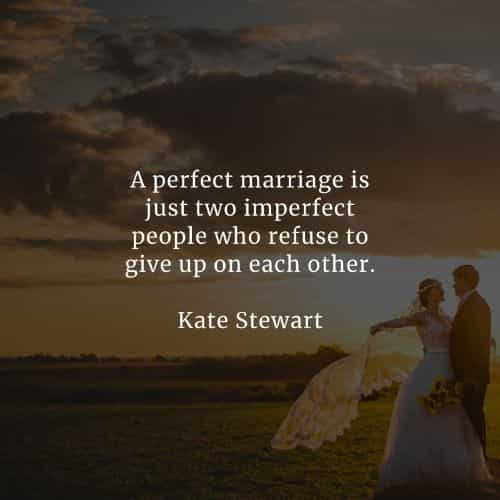 Marriage-quotes-