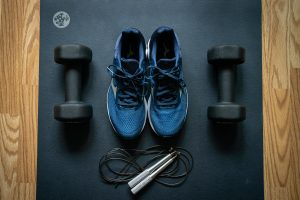 fitness-quotes image