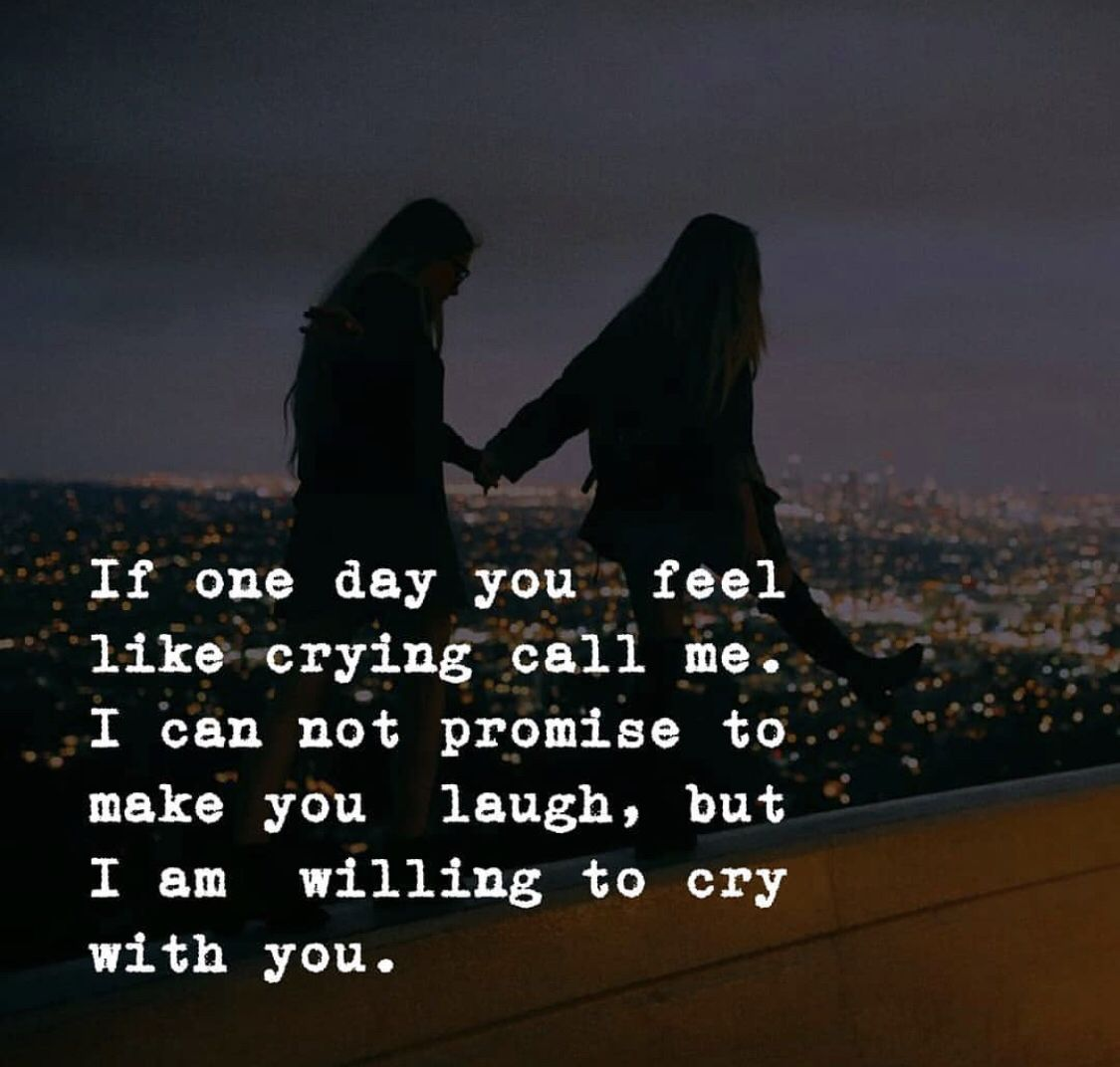 Cute Friendship Quotes to Make You Both Smile