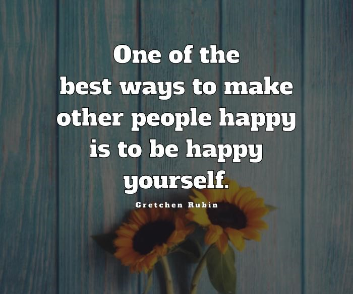 Have fun quotes to help you enjoy your life