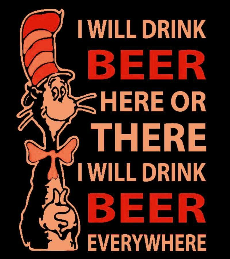 Beer Funny Drinking quotes
