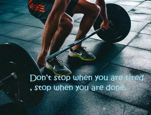 fitness-quotes-instagram