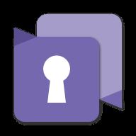 Silence - Best Apps For Secret Texting