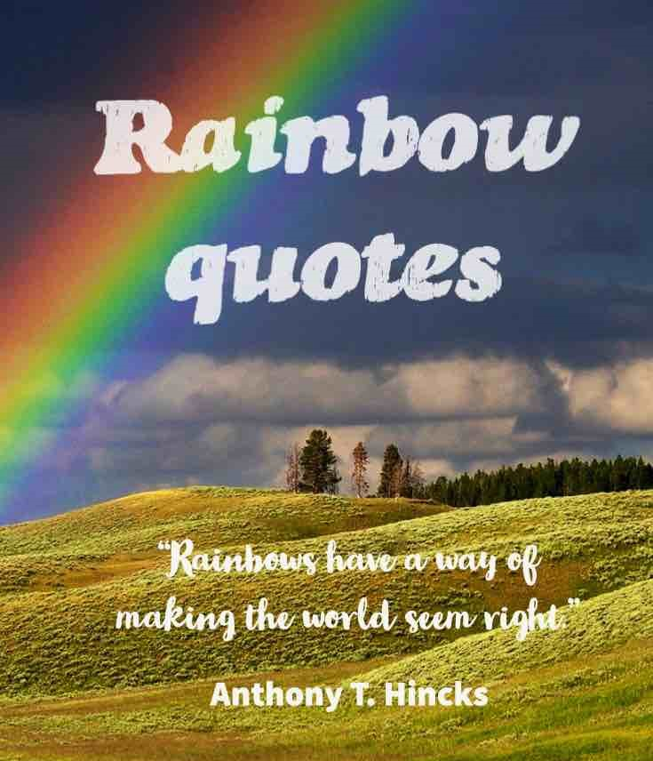 rainbow-quotes-image