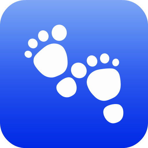 followmee gps tracker logo image