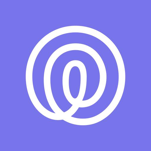 Life360 logo image