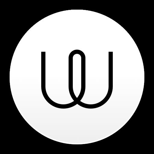 Wire logo image